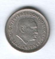 5 центов 1980 г. Сьерра-Леоне