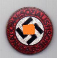 знак 1933 г. НСДАП. Германия