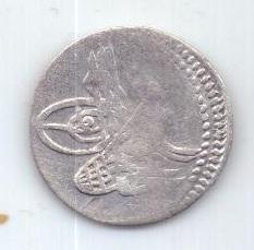 1 пара 1143 г. Турция. Османская Империя