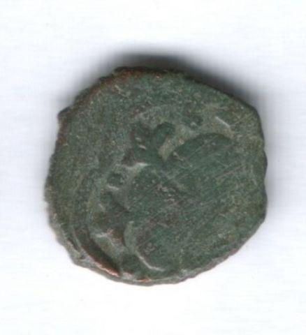1 пул 14 век Золотая Орда